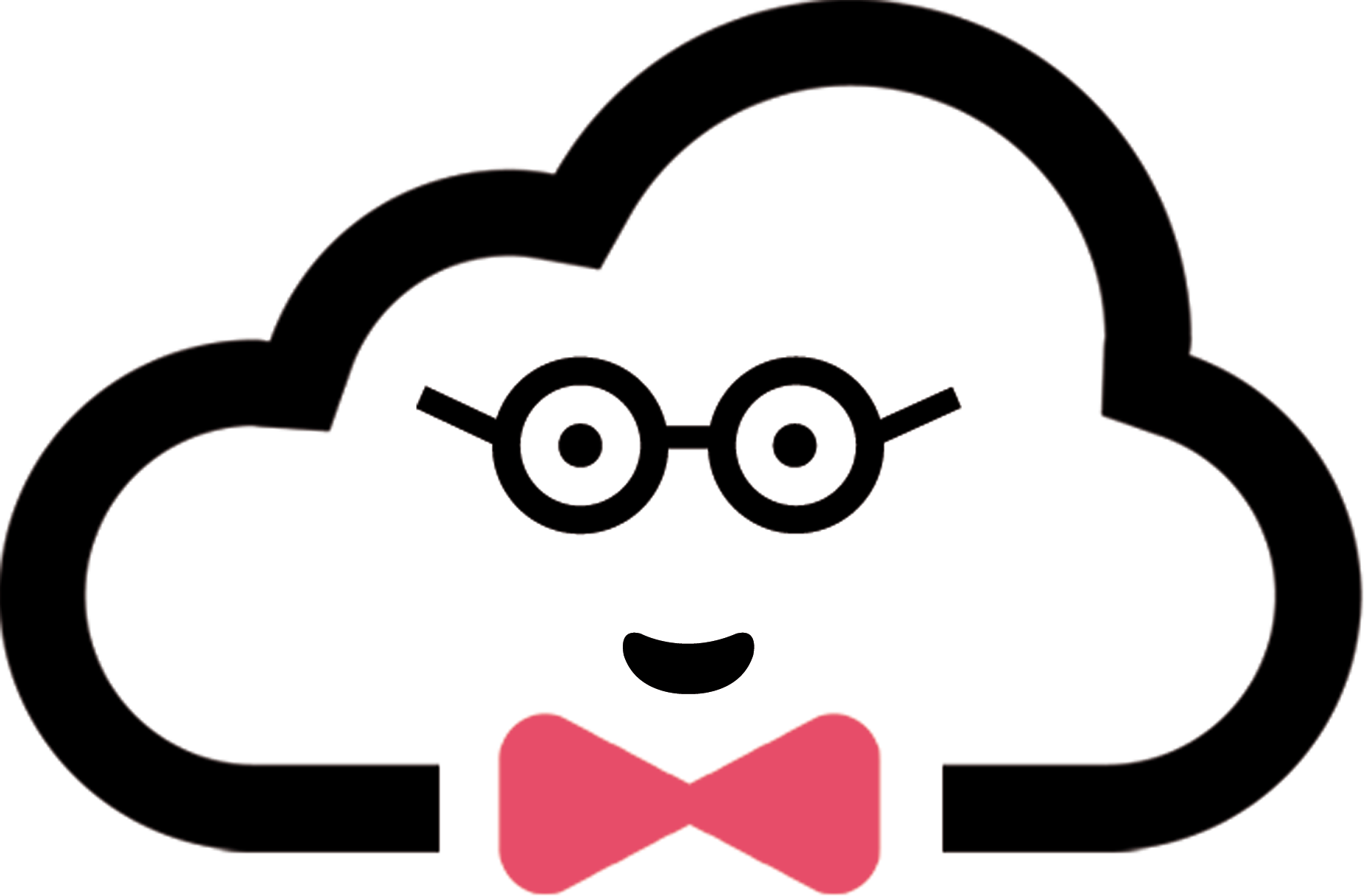 Cloudio_Icon