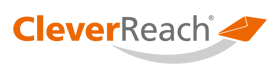 Logo_CleverReach