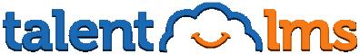 Logo_TalentLMS