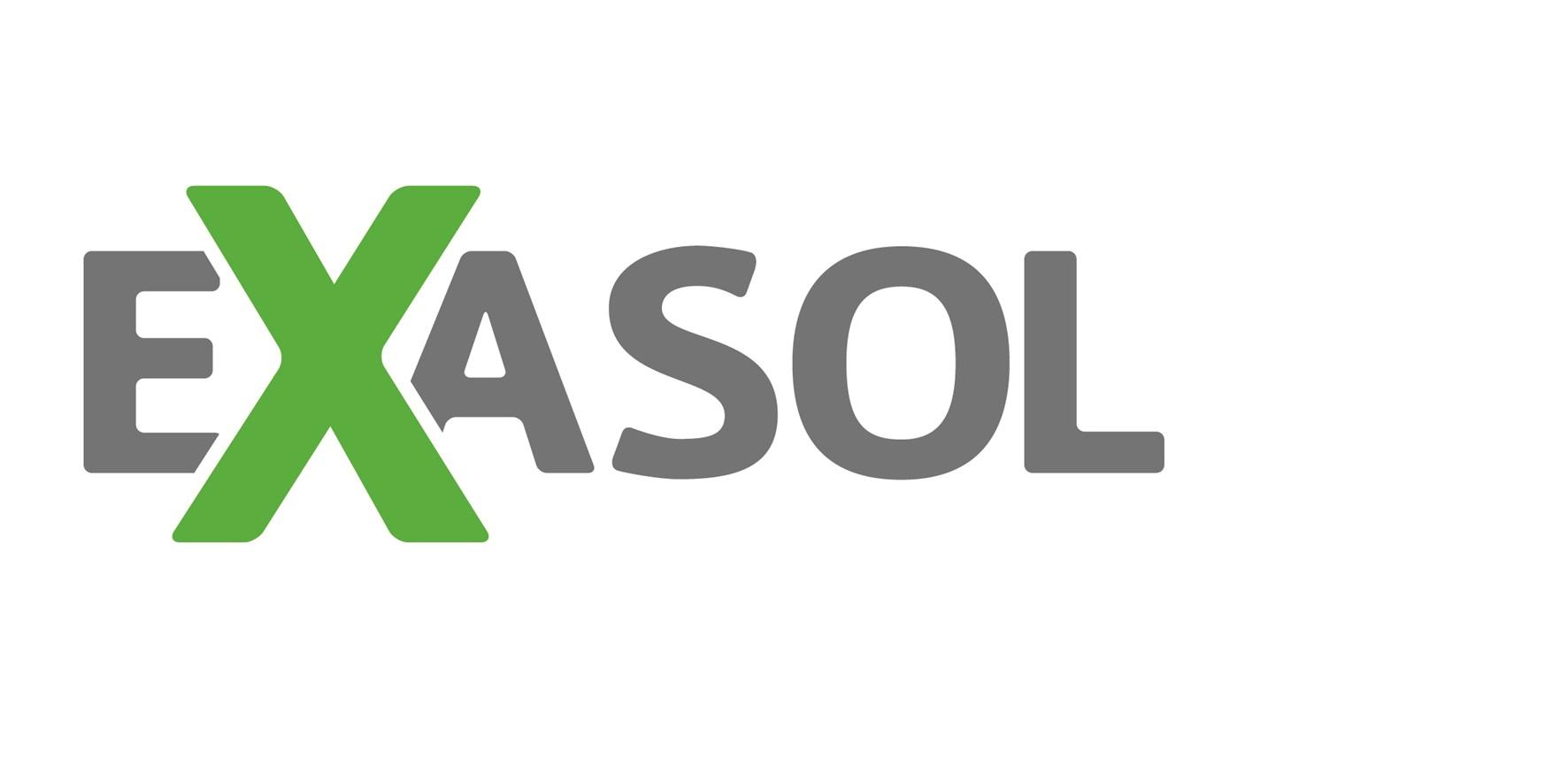 Logo_EXASOL