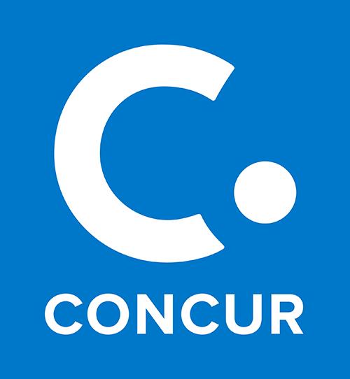 Logo_Concur