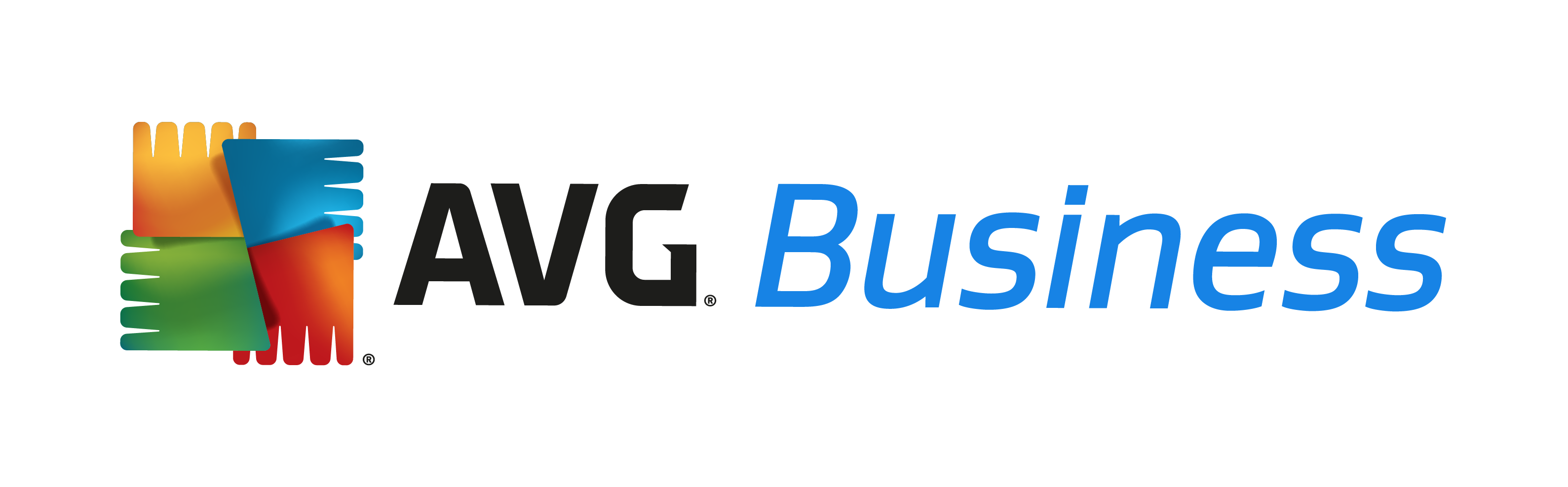 Logo_AVG Business Edition