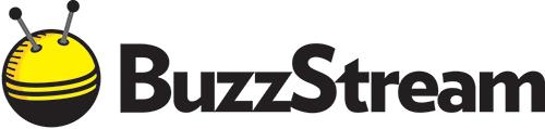 Logo_BuzzStream