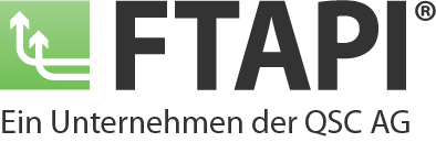 Logo_FTAPI Secure File Transfer