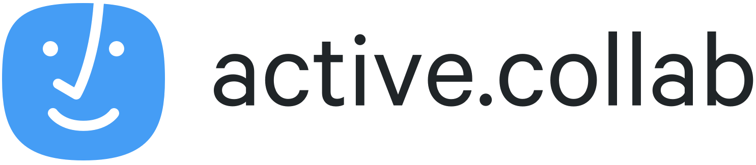 Logo_active.collab
