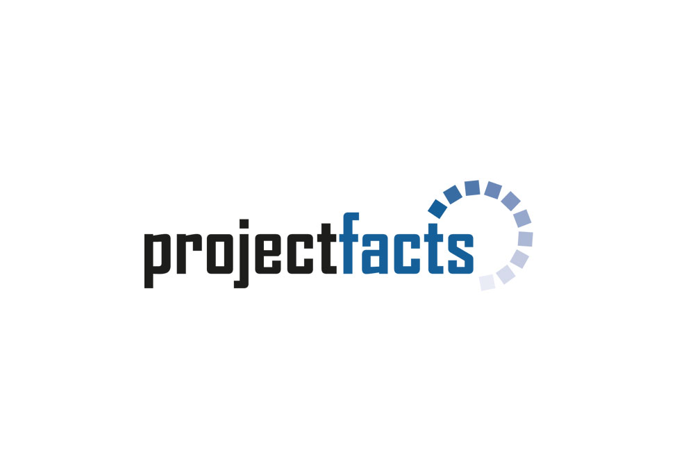 Logo_projectfacts