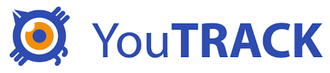 Logo_YouTrack
