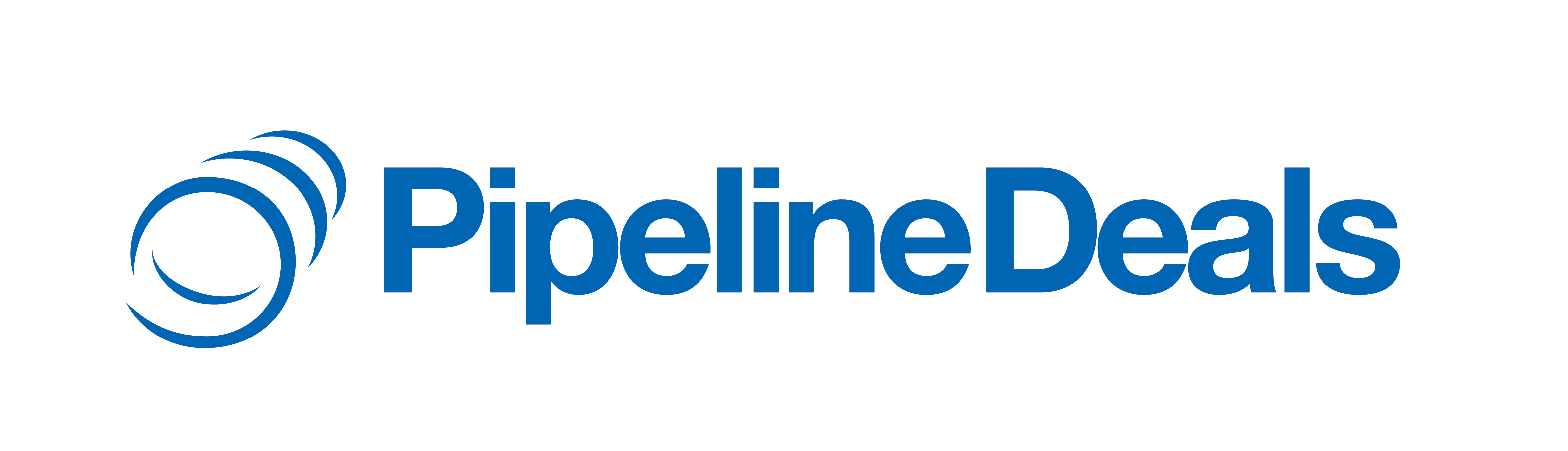 Logo_Pipeline Deals