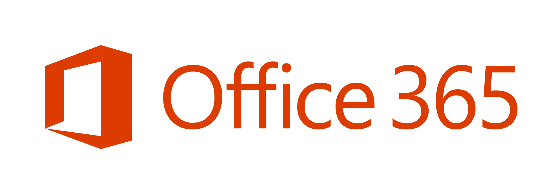 Logo_Office 365