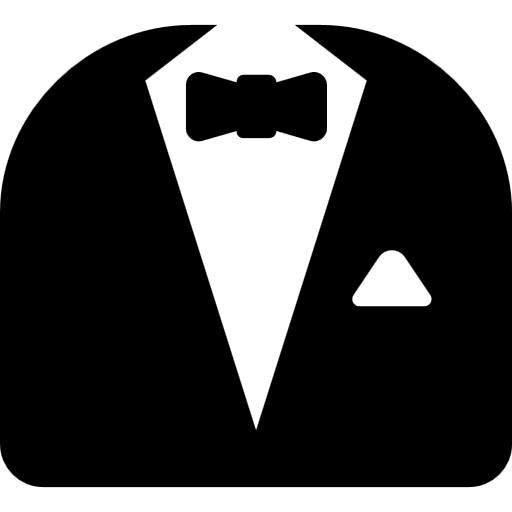 Logo_MyDLP
