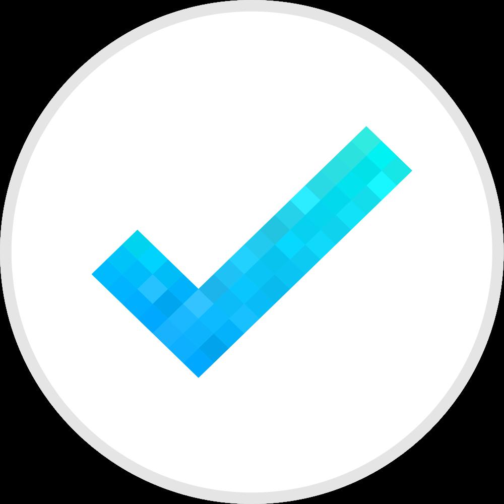 Logo_MeisterTask