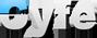 Logo_Cyfe