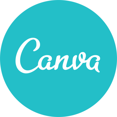Logo_Canva