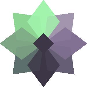 Logo_Taiga.io