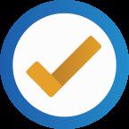 Logo_Toodledo