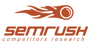 Logo_SEMrush