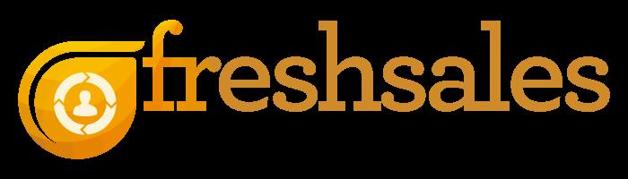 Logo_Freshsales