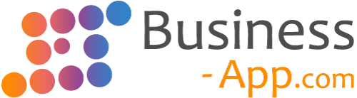 Logo_Business App
