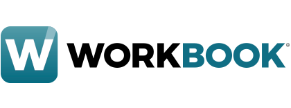 Logo_WorkBook.net