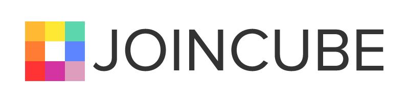 Logo_Joincube