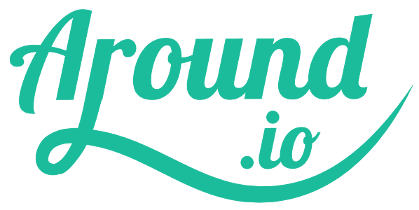 Logo_Around.io