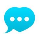 Logo_Chatra