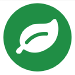 Logo_Rainforest QA