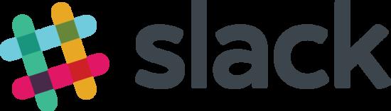 https://suitapp.de/bilder/5685373d56706_slack_logo.png