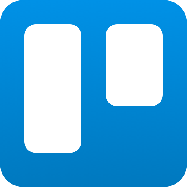 https://suitapp.de/bilder/5687c21a231de_trello-mark-blue.png