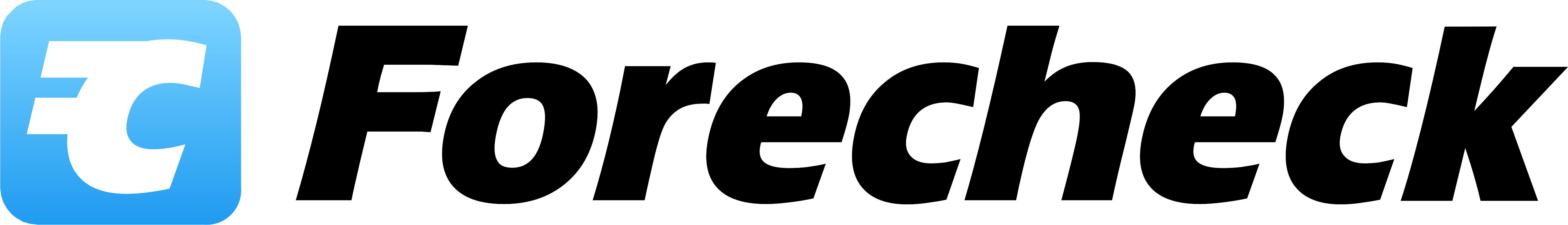 Logo_Forecheck