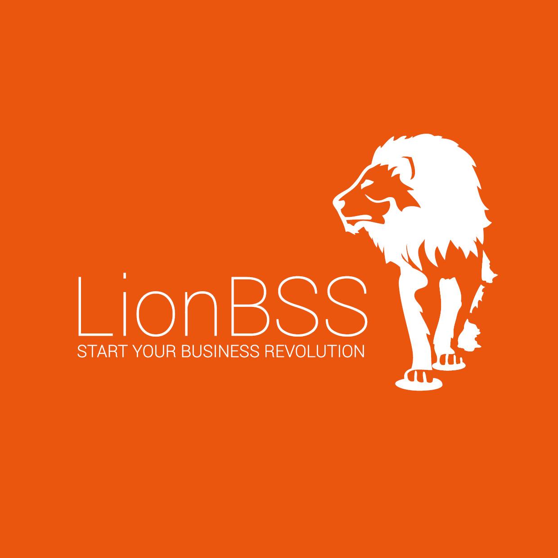 Logo_LionBSS