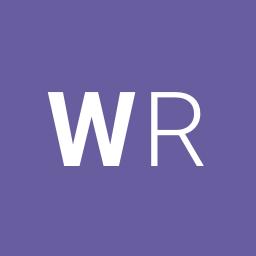 Logo_WooRechnung