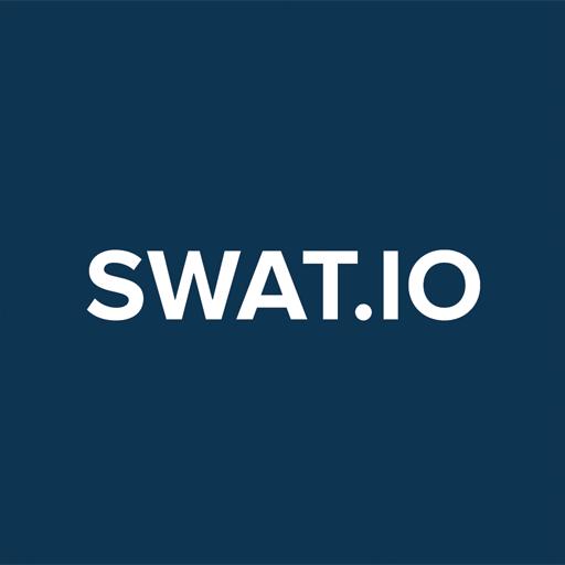 Logo_Swat.io
