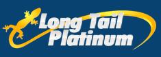 Logo_Long Tail Pro