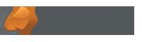Logo_1CRM