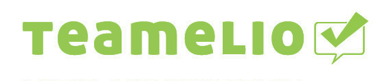Logo_teamelio