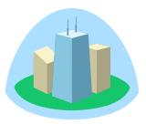 Logo_Highrise CRM