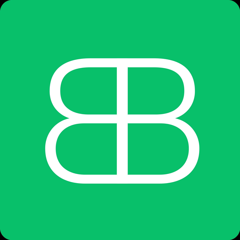 Logo_Billbee