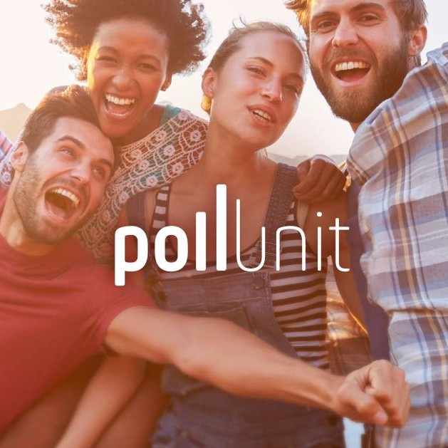 Logo_PollUnit