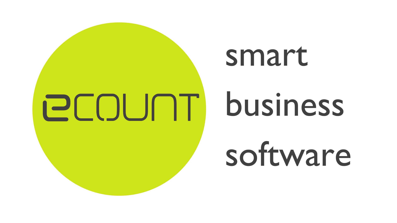 Logo_eCOUNT Dynamics NAV 365