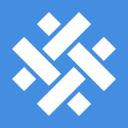 Logo_Socialweaver