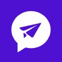 Logo_Botletter