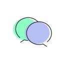 Logo_Smallchat