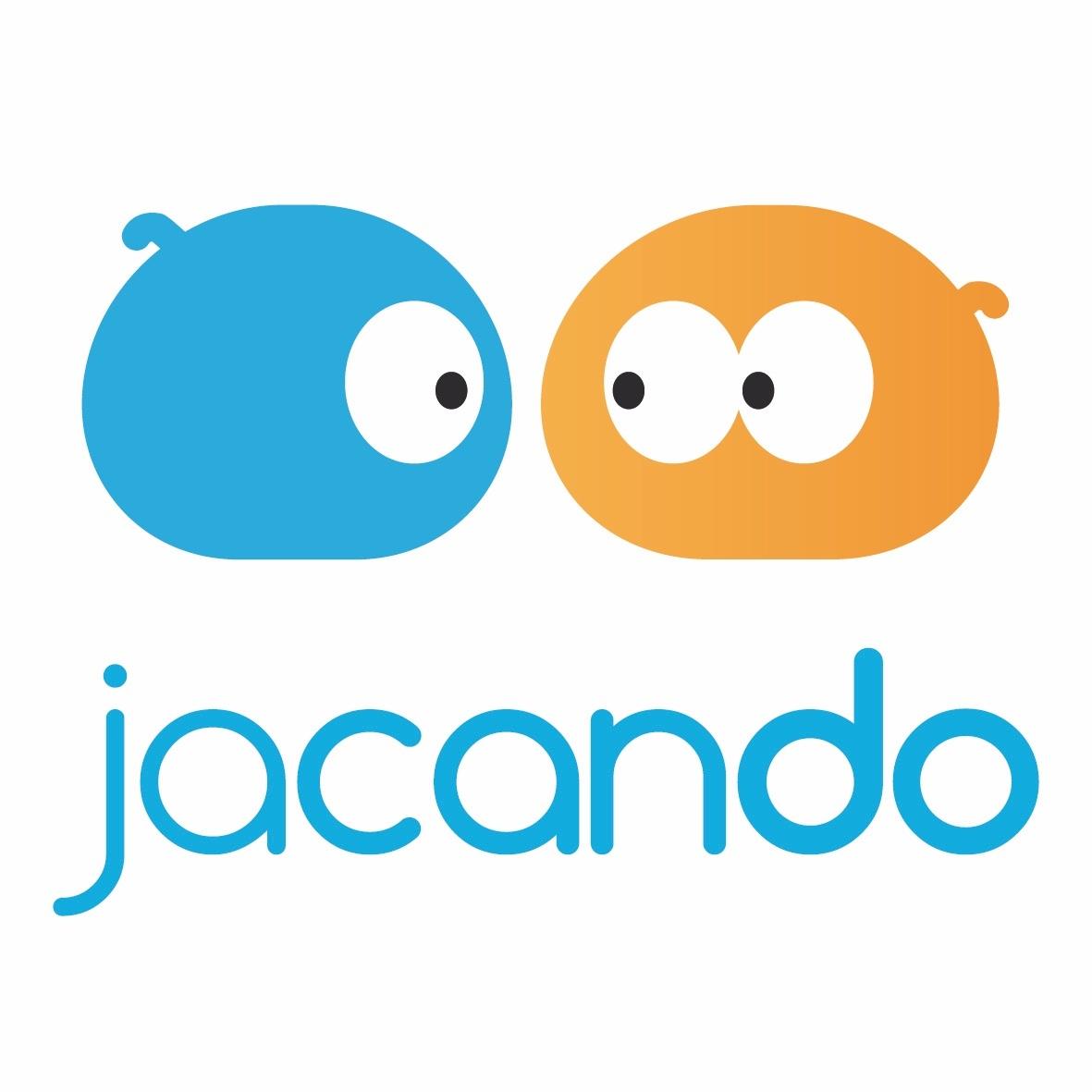 Logo_jacando