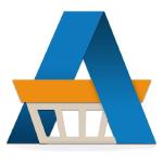 Logo_AbanteCart