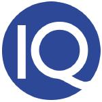 Logo_accountsIQ