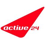 Logo_Active24