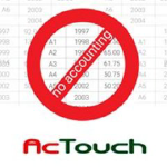 Logo_AcTouch.com