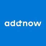 Logo_AddNow