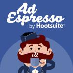 Logo_AdEspresso